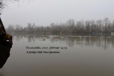 a tisza 1 20170216 1729654707