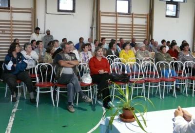 20100929 1232059236 forum15