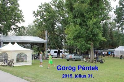 gorog pentek 01 20150807 1840735648