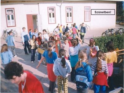 iskola1 20080217 1082924704