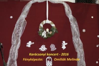 koncert 1 20161227 1931868262