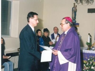 katolikus10 20080219 1204131541