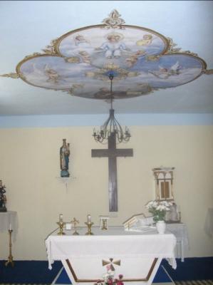 katolikus4 20080219 1122129084