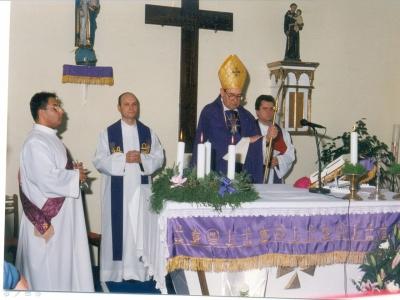 katolikus9 20080219 1974636293