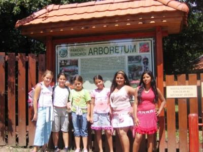 tabor18 20080808 1298502650