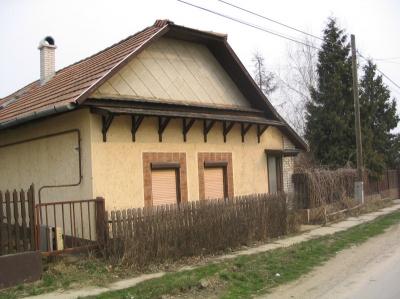 utcak10 20080219 1294032413
