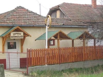 utcak11 20080219 1179474065