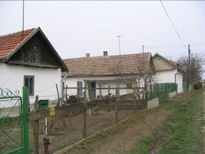 utcak12 20080219 1563558044