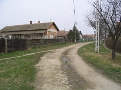 utcak15 20080219 1733105461