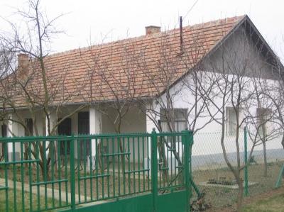 utcak16 20080219 1845147861