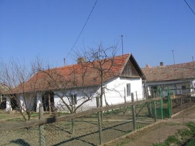 utcak17 20080219 1132604420