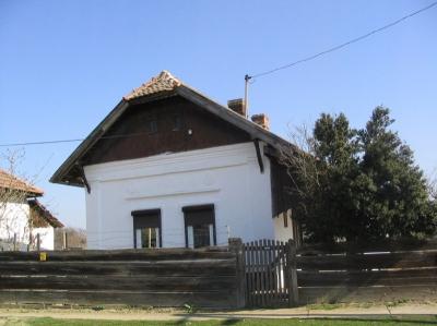utcak18 20080219 1563352566