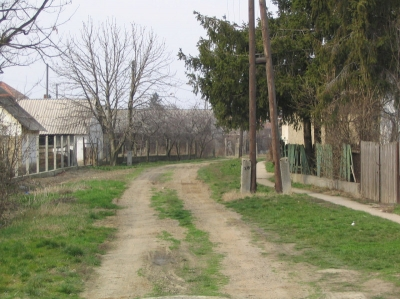 utcak19 20080219 1592827137