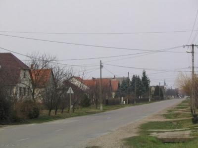 utcak20 20080219 1030243682