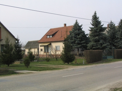 utcak23 20080219 1477012535