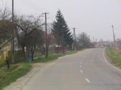 utcak24 20080219 1162365086