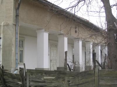 utcak26 20080219 1525068906