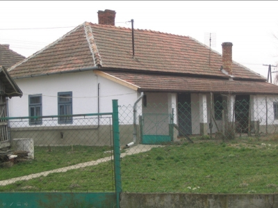 utcak27 20080219 1080101468