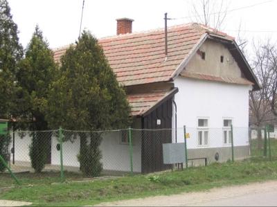 utcak29 20080219 1857360565