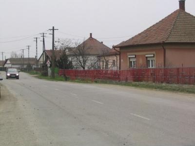 utcak30 20080219 1194322443
