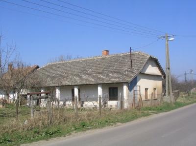 utcak31 20080219 1039155805