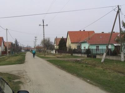 utcak33 20080219 1105543984