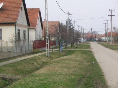 utcak34 20080219 1648589931