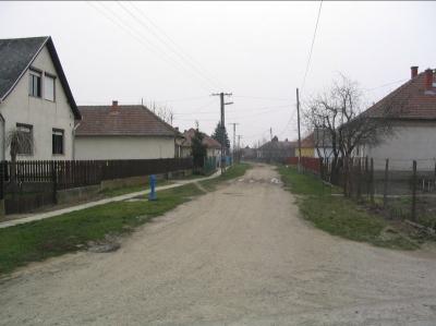 utcak37 20080219 1052633072