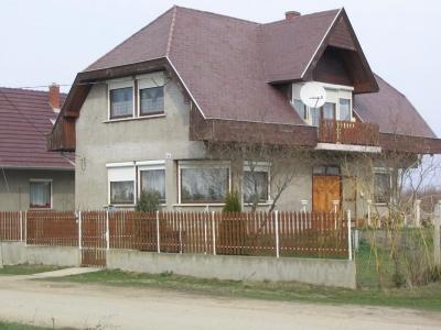 utcak3 20080219 1100753329