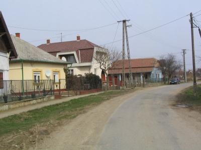 utcak40 20080219 1706819051