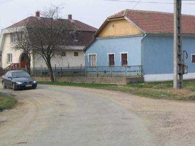 utcak43 20080219 1373058204