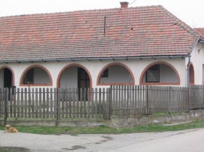 utcak45 20080219 2073330191