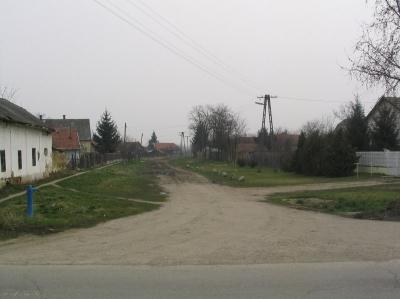 utcak51 20080219 1187031849