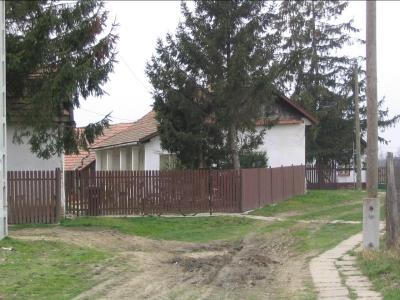 utcak53 20080219 1547398886