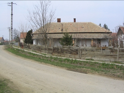 utcak55 20080219 1319677449