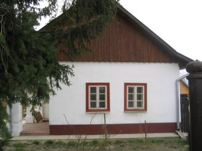 utcak57 20080219 1729193548
