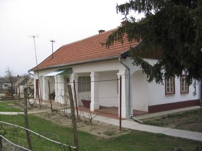 utcak58 20080219 1058328955