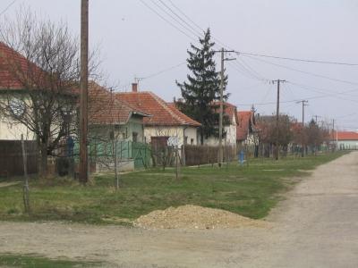 utcak62 20080219 1699077697