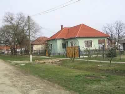utcak63 20080219 1983605276