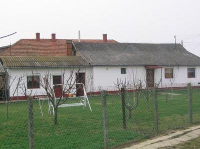 utcak64 20080219 1452133720