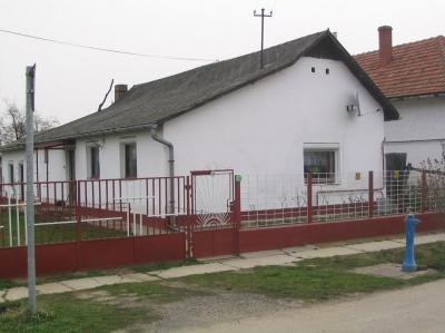 utcak66 20080219 1141484513