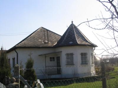 utcak8 20080219 1515180731
