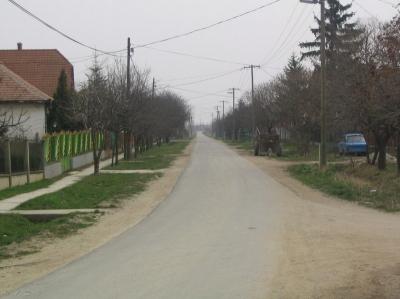 utcak9 20080219 1333780362